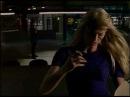 Сериал «Ее звали Никита/La Femme Nikita» Канада, 1997 - intro