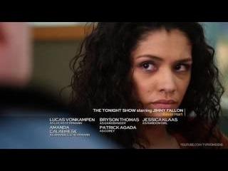 Пожарные Чикаго 5 сезон 2 серия, трейлер