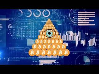 Coinomia Майнинг криптовалюты Биткоин и Этериум 2016 Койномиа