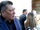 Экибастуз Новости Экибастуз отправил гуманитарную помощь для жителей ВКО