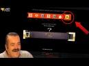 Warface — Подарок с 1 коробки за вход на «7-й день» (Неожиданный сюрприз!!!)