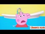 svinka-pepa-video