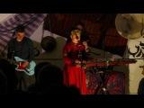 Намгар  Концерт в Доме Артюшкова (Иркутск)