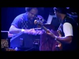 Marcus Miller Come Together Live Amsterdam 2007