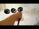 Электромонтажные работы ретро проводка в квартире Ч 1