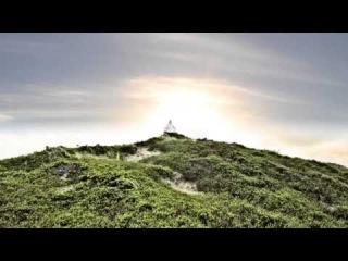 Mantra Chants - Meditation Mix Om Tare, Gayatri, Aham Prema, Om Namah Shivaya by Julia Elena