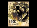 Don't Fight It- 10 Years