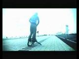 Ian Oliver feat. Shantel - Bucovina (Official Mix)