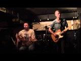 Чёрный Лукич - Бедный Томми + Остров сокровищ (2011-12-18)