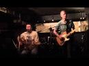 Чёрный Лукич - Бедный Томми Остров сокровищ (2011-12-18)