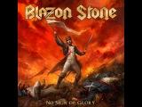 Blazon Stone - No Sign of Glory Full Album 2015