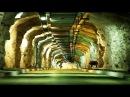 Шок! Найдены Подземные базы пришельцев в России. НЛО и инопланетяне