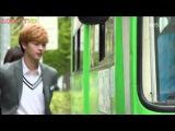 Reset - Tiger JK School 2015 OST Rock Version