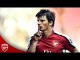 Andrei Arshavin - The Little Magician  2009-2013