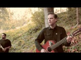 Calexico - The News About William (Acoustic)