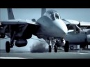 F-14 Tomcat - Hans Zimmer - Time /Karanda -Remix / Remix - Element Six