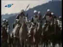 LYl ~ Старият Войн - Епизод~ БЪЛГАРИЯ