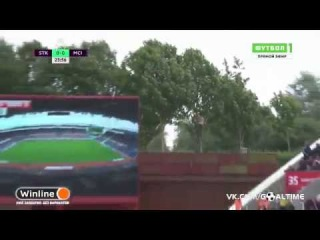 How to watch the match for free Stoke City vs Manchester City