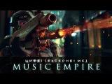 Потрясающий Мощный Трек! Самая Красивая Музыка! Best Powerful Epic 2016