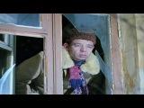 Сергей Гвоздика - Верните мне украденную жизнь