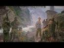 «Евгений Радионов» под музыку А.Маршал - Рядовой Радионов