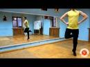 Русские танцы. Фёдор Федин