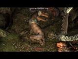 The Elder Scrolls V Skyrim  Walkthrough  Part 6  Explore Redoran`s Retreat And recover the ...
