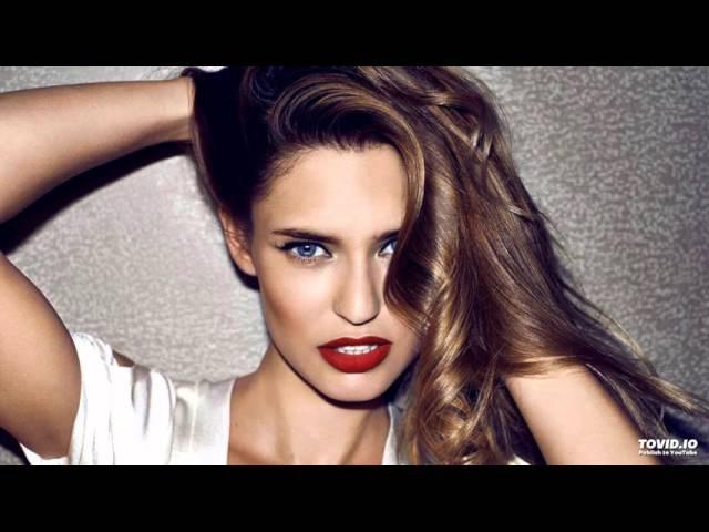 Время и Стекло – Имя 505 (DJ Krupnov DJ Amor Remix)