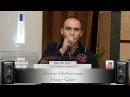 Arman Hovhannisyan Hayoc Qajer 2017 Audio Premiere Muz