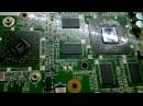 HP G6 отключение дискретной видеокарты (переделка в UMA)/ How to disable discrete graphics adapter