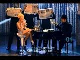Две звезды - С. Жилин и А. Варум - Minnie the Moocher
