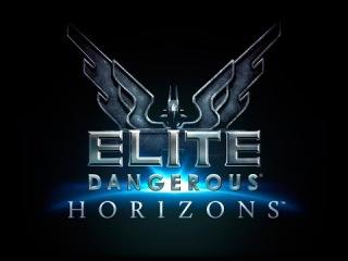 Elite Dangerous:Felicity Farseer улучшаем FSD