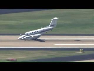 Видеозаписи MDK 246 Посадил самолёт без переднего шасси 432 просмотра 015 Чуть не спалился 14 797 просмотров 103 В Новосибирс