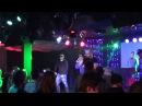 Гусь и Фактор - Show hall 'Весёлый барин' Live 2013