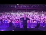 Первый сольный концерт в Вильнюсе! 3000 человек! Это было просто -> 😳🔥😱💥⚡️🚀🔝 Друзья, спасибо огромное. Я счастлив! Мы просто уничтожили сегодня эту Арену, я думаю она запомнит это