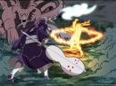 Naruto vs Obito XXXTENTACION