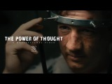 THE POWER OF THOUGHT - Motivational Video