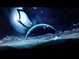Wavetraxx - New Life (Sunfire Remix) (Trance &amp Video) HD