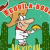 Ресторан Tequila-Boom