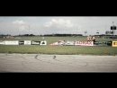 DRIFTING TIME-ATTACK CSCS SEASON FINALE