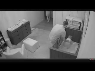 Хакер - взлом камеры Ахаах - секс. минет, порно, прикол, малолетка, скайп