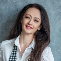 Нина Самсонова