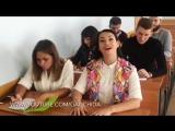 galichida - Типы студентов 🎓💁