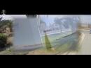 Отрывок из киносериала Наркоман Павлик COMEDOZ 3 сезон 7 серия Что то нахлынуло