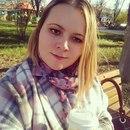 Оля Азарова фото #46