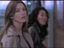 Анатомия страсти (Grey's Anatomy) Трейлер | NewSeasonOnline.ru