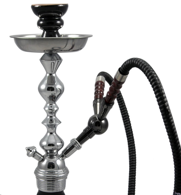 hookah hookup asheville nc Asheville has tons of better glass shops with superior brand names and local glass staff does not seem to really care about informing customers about products and the prices seem to be higher than other shops in town also.