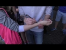 4Дойкиcom: Подглядывание за телочками в душевой - порно видео
