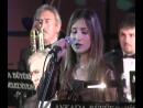 Από ξένο τόπο-ÜSKÜDARA GIDER IKEN - Theodosia Vlasiadou(live)