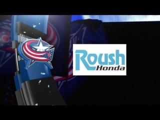 NHL.2016-17_RS 2016-11-09_ANA@CBJ.7203